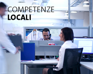 features-competenze-locali-it