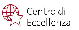 Centro di Eccellenza