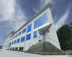 consumer laboratory
