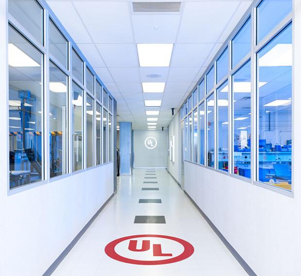 UL_Italia_Lab