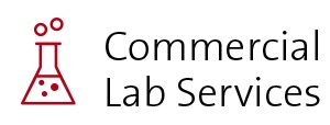 Commercial Lab Services