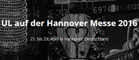 Hannover UL
