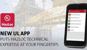 UL Mobile App