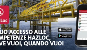 App mobile UL