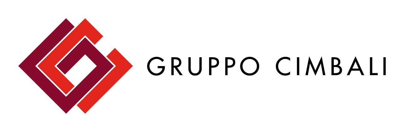Logo Gruppo Cimbali