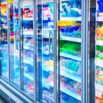 Frigoriferi_Commerciali_da_Supermercato
