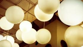 Servizi di test e certificazione per il settore dell'illuminazione
