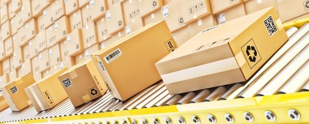 ISTA packaging